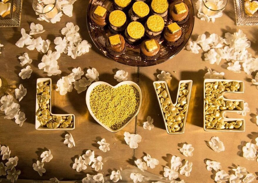 Colori e sapori della perfetta confettata autunnale targata Crispo