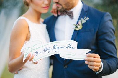 Promocode Zankyou: aproveite já e crie o seu site e lista de casamento com a melhor oferta!