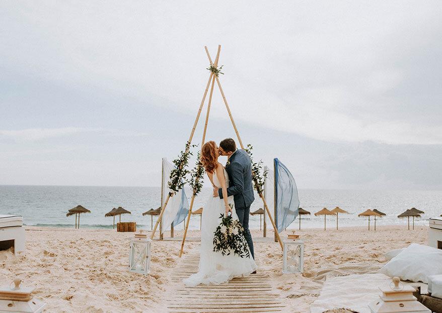 The W Experience: um evento inovador para noivos e profissionais do mercado de casamentos