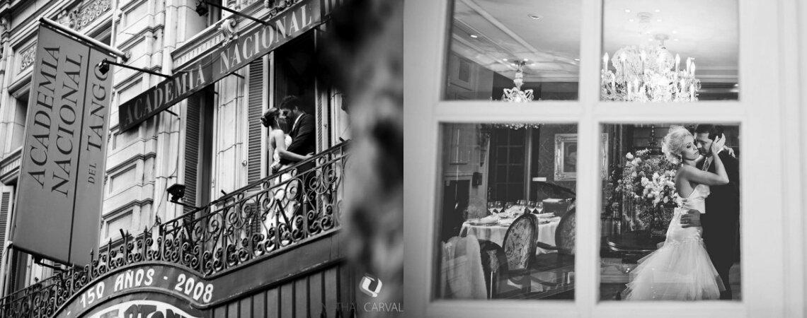 Os 9 melhores fotógrafos de casamento de Porto Alegre: artistas da luz!