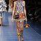 Dolce & Gabbana 2016.