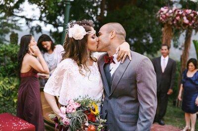 Acessórios para noivos 2017: estilo e elegância para todos!