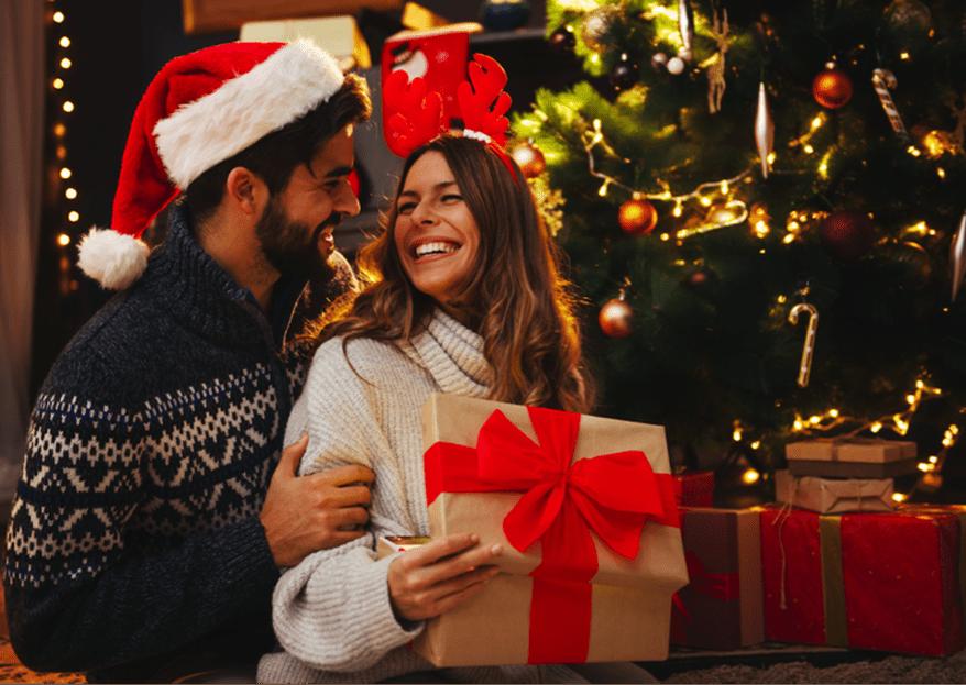 Das schönste Geschenk: Unvergessliche Momente zu zweit