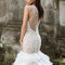 Justin Alexander Signature Style 9871