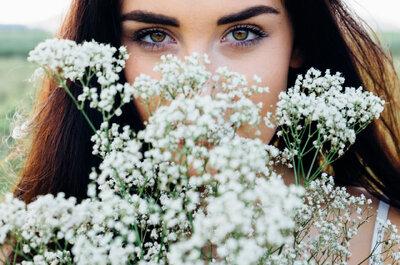NOVIASCouture16: disfruta de un evento único y exclusivo pensado para novias e invitadas