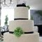 Cake -Toppers