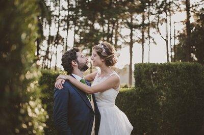 7 cosas que debe hacer tu novio antes del matrimonio ¡para enamorarte aún más!