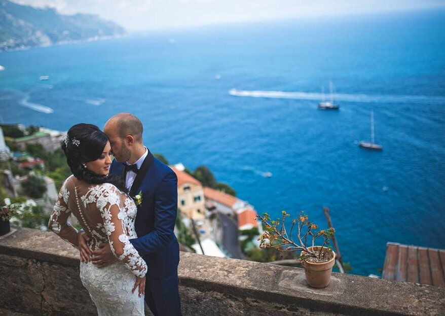 How To Choose Your Destination Wedding Photographer In 3 Simple Steps