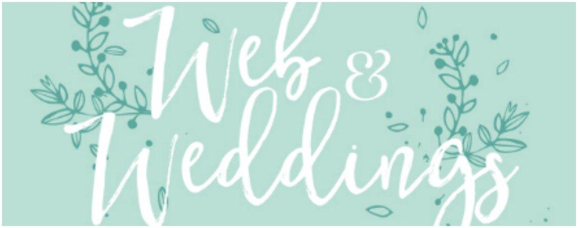 Web & Weddings by Zankyou: un evento que reunirá a los mejores profesionales del sector nupcial