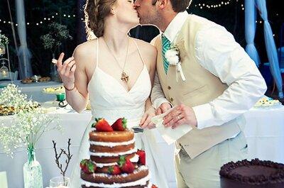 Las 30 mejores canciones de boda 2014