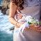 Destination Wedding com vistas ao mar