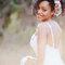 No Dia da Mulher, uma homenagem às noivas