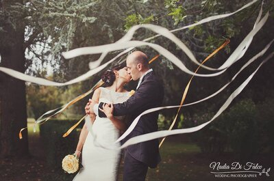 Ecco come farti sposare in 5 passi, se il tuo lui sembra allergico al matrimonio