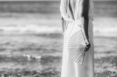 Les 10 questions à poser à votre photographe de mariage avant de signer