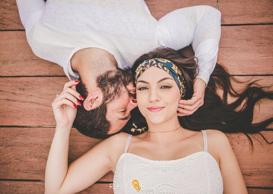 Tipos distintos de amor: y vosotros, ¿cuál sois?