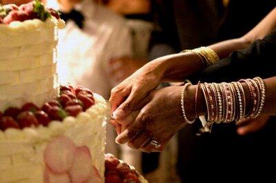 Sposarsi all'estero: la guida definitiva