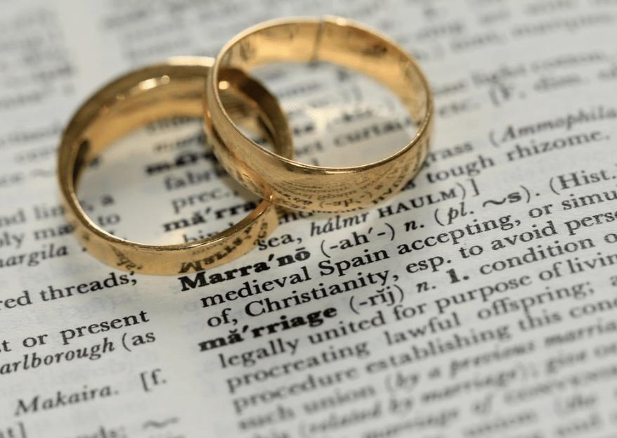 Licença de Casamento: conheça os seus direitos e saiba como pedi-la!