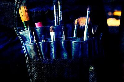 Geschenkidee für Beautyfans