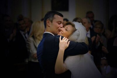 Matrimoni italiani VS inglesi: quali sono le differenze tra i due Paesi?