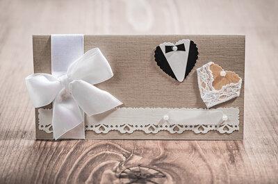 Excusas para no ir a una boda no deseada: ¡7 pretextos para liberarse del compromiso!