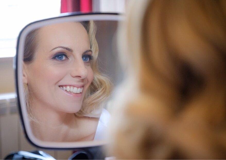Ana Paula Antunes Make Up N'Hair desvenda as tendências de maquilhagem 2020