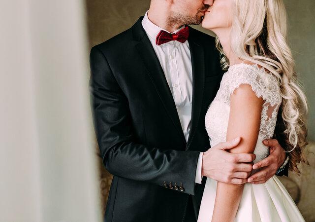 ¿Cómo personalizar una boda civil? ¡Te damos los mejores consejos!