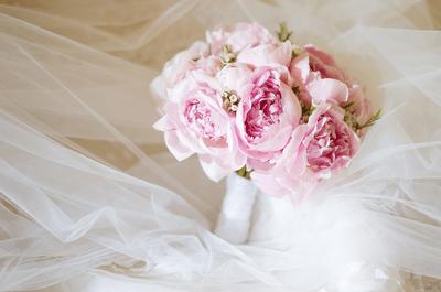 5 styles de bouquets de mariée 2017 qui vont vous faire craquer !