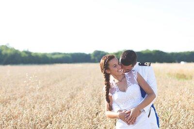 I 9 motivi per cui l'uomo che ti ama non ti ingannerebbe mai: l'amore perfetto esiste