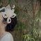 Inspiração de foto para seu casamento. Foto: Fabio Borgatto.