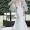 Amarosa, Maggie Sottero F/W 2015 Bridal Collection