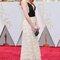 Emma Roberts de Armani Privé.