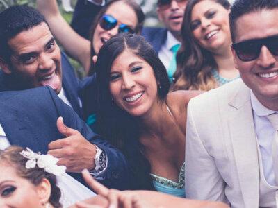 As 10 coisas que os convidados mais RECLAMAM nos casamentos: não deixe que isso aconteça no seu!