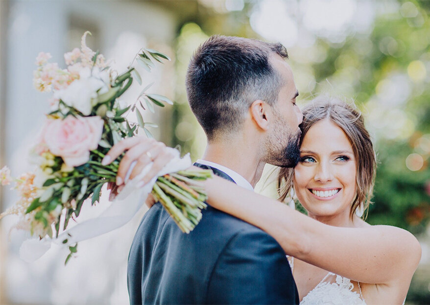 A noiva de cada signo: como é a Noiva do signo Virgem?
