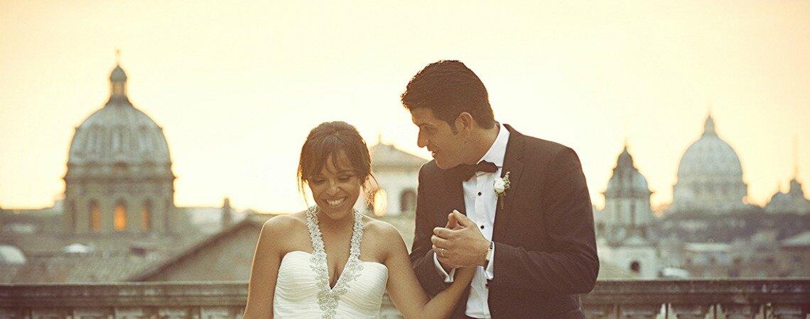Inviti Matrimonio Simbolico : Come organizzare un matrimonio simbolico le dritte dell