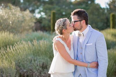 Livros para quem vai se casar: 6 dicas de leitura obrigatória!
