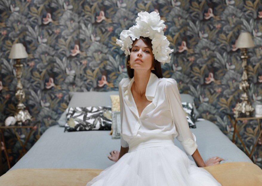 Santa Majia : un concept store entièrement dédié aux femmes incroyables que vous êtes !
