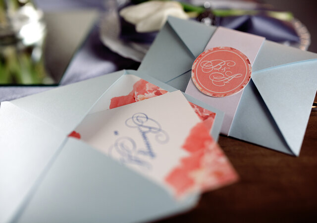 How To Make Your Wedding Invite The Best In Town