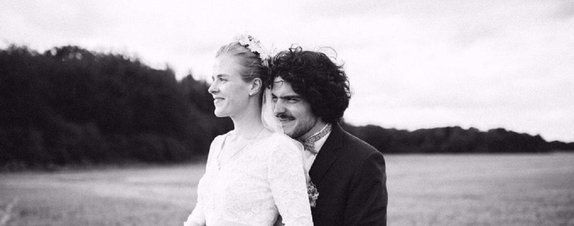 Isi Vertie : un regard plein de vie et d'énergie et des photos de mariage empreintes d'émotion