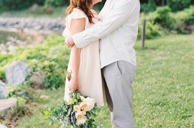 16 señales claras para saber que estás en una relación madura