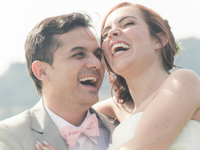 5 cosas que las novias suelen olvidar camino al altar