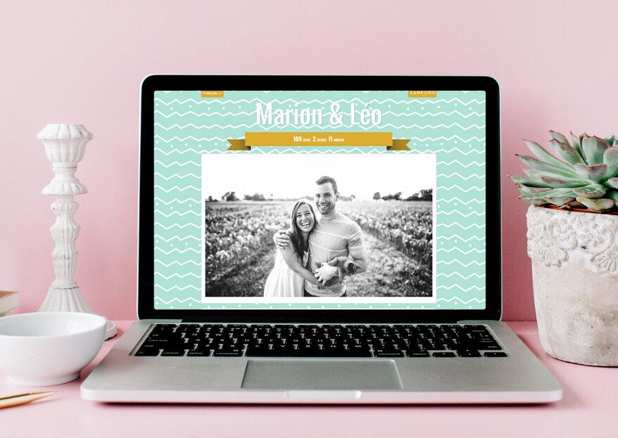 ZIWA 2019: dit zijn de beste Instagram accounts en bruiloft blogs voor jouw grote dag!