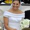 Princesa Victoria de Suecia, Gtres online.