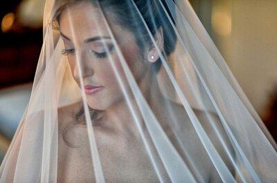 Nella vita e nel tuo matrimonio, sii te stessa!
