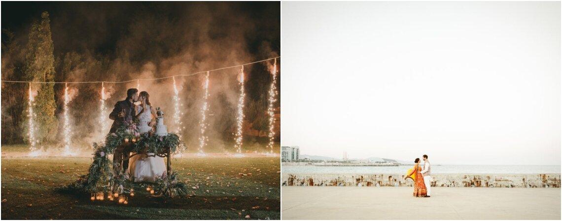 10 fotógrafos ideales para un reportaje perfecto en Barcelona