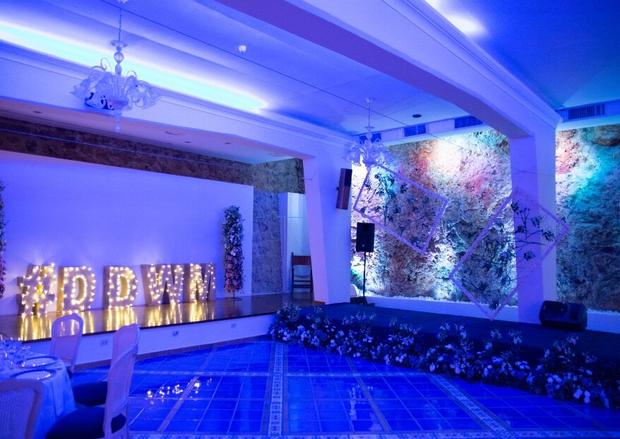 II edizione da sogno per il Discover Destination Wedding Maratea