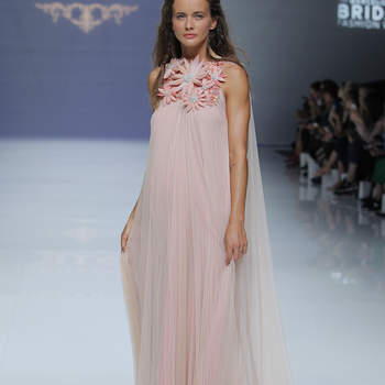 Marco _ Maria. Credits_ Barcelona Bridal Fashion Week(3)