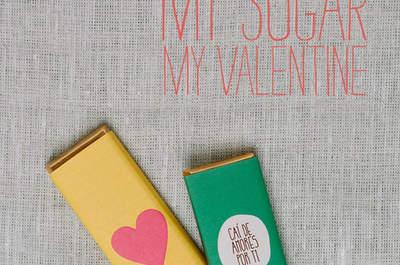 Dia dos Namorados: 10 prendas, 10 experiências... e com menos de 20 euros