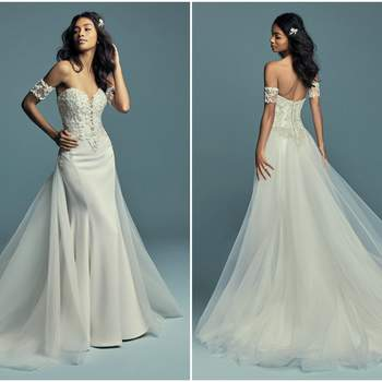 "<a href=""https://www.maggiesottero.com/maggie-sottero/kimbra/11490"" target=""_blank"">Maggie Sottero</a>"