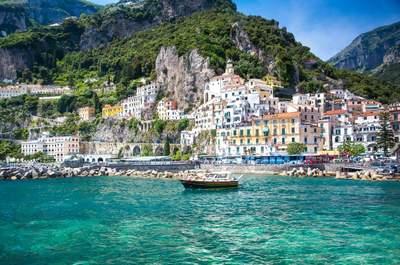 Foto via Shutterstock: fotolupa