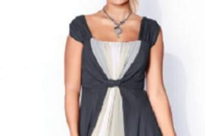 Fashion24 - die schönsten Kleider namhafter Designer